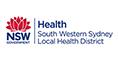NSW Health South Western Sydney Local Health District