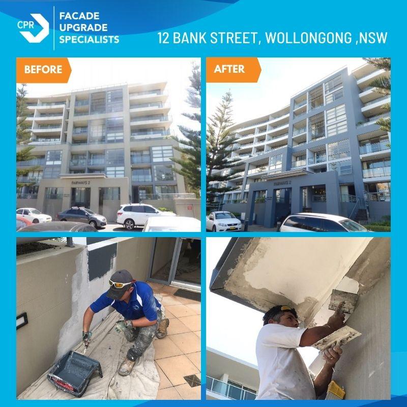 12 banks st wollongong pic