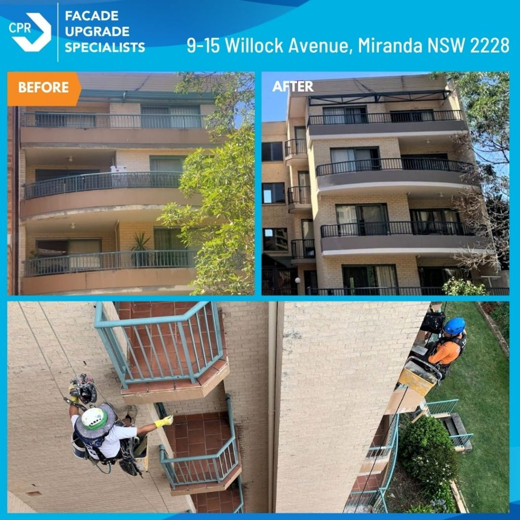 9-15 Willock Avenue, Miranda NSW 2228