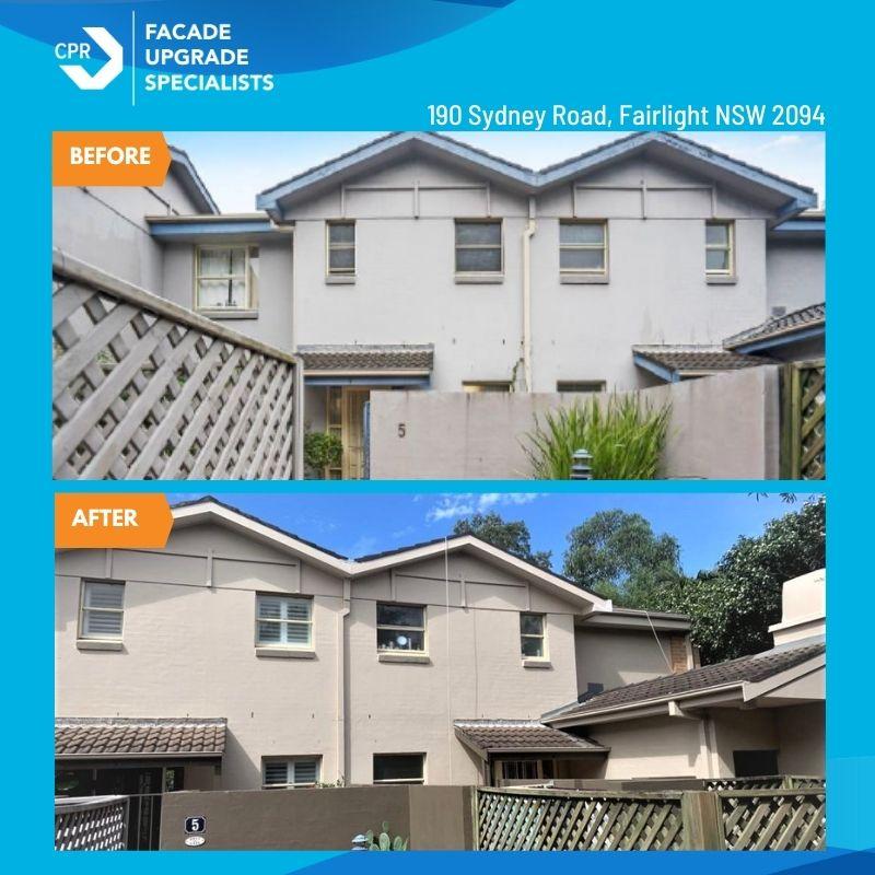 190 Sydney Road, Fairlight NSW 2094