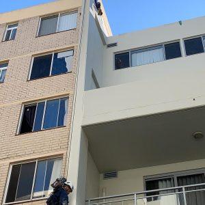 7-9 bond street Hurstville - Namat3 - Copy