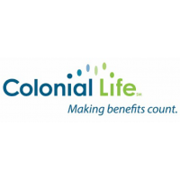 Colonical Life