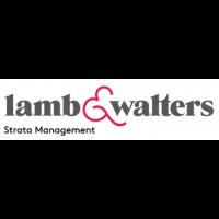 Lamb & Walters