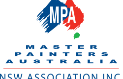 MPA_NSW_Logo_cmyk