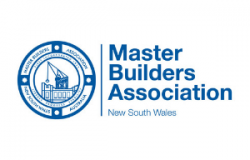 Master-Builders-Association-NSW