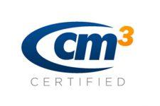 cm3-certified-logo
